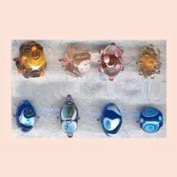 Super Fancy Beads