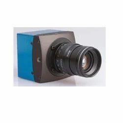 Mikrotron - High Speed Camera