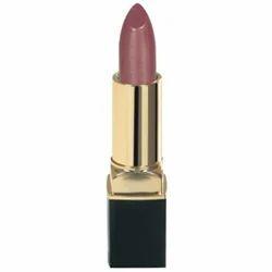 Attitude Lipstick  Silky Mauve- PROMO Buy 1 Get 1 Free
