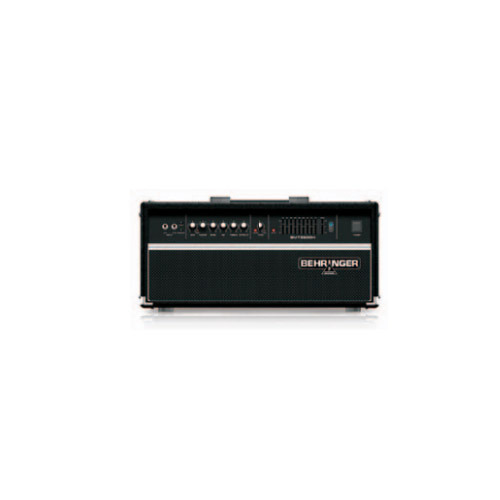 Bass Amplifier India Bass Amplifiers