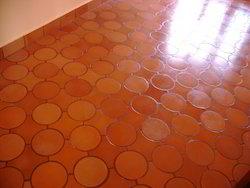 Polyurethane Tile Coating