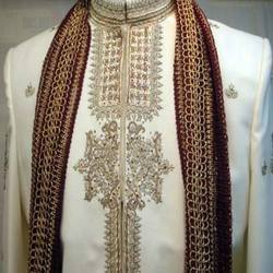 Ethnic Wear - Las Suit, Wedding Lehengas and Fashion Accessories