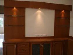 Living Room Display Unit Part 65