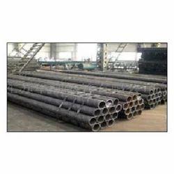 Carbon Steel Bars (ASTM A 106 GR C NACE MR 0175)