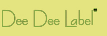 Dee Dee Label