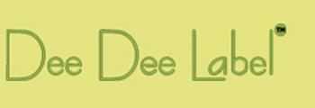 Dee Dee Label