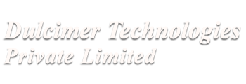 Dulcimer Technologies Private Limited