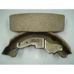 Brake Shoe For Ape / Left / Right / Front / Old