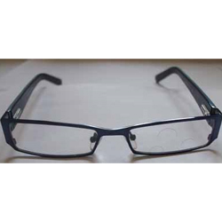 3000 Rs Spectacle Frames