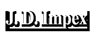 New J. D. Impex