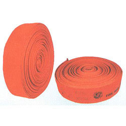 RRL Fire Hose Pipe