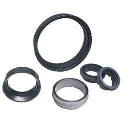Carbon Sealing Ring