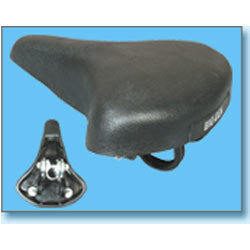 Bicycle Saddle :  B-08SP