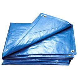 Plastic Tarpaulins