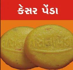 Kesar-Danedar