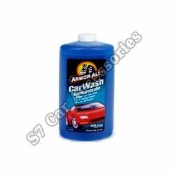 Car+Wash+Liquid