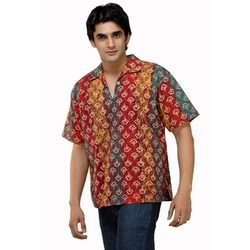Designer Kurtas And Short Kurtas