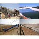 Canal Concrete Paver
