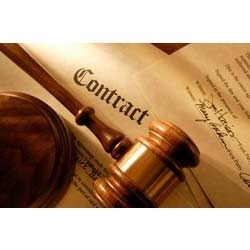 Civil Litigation Services
