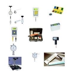 Paint Inspection Equipment