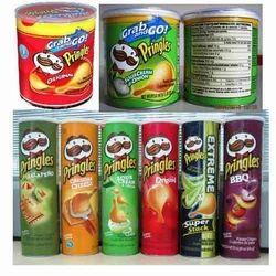 [MegaPost] Imagenes De Pringles