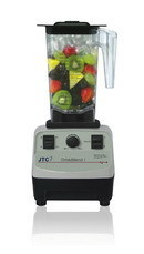 JTC OMNI Blend Heavy Duty Professional Blender