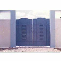 House+Gate