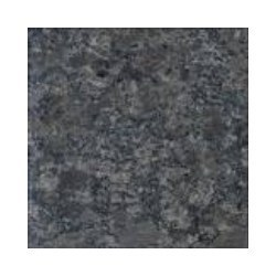 Daizy Blue Granite