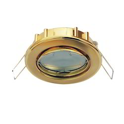 Halogen Light Fixture Kitchen