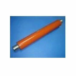 Gp605 Upper Roller Fb2-7200-000