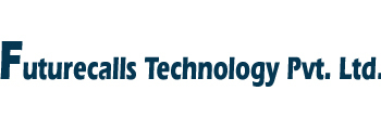 Futurecalls Technology Private Limited