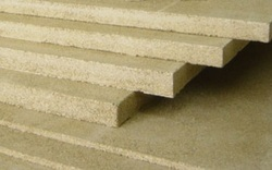 Acoustic Insulation Product