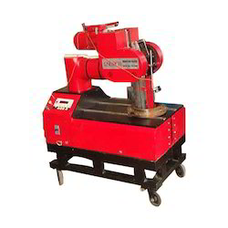 Induction Bearing Heater Machines
