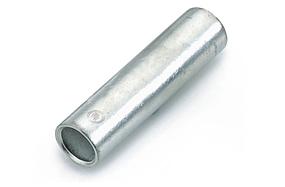 Copper Compression Sleeves - Long Barrel