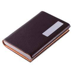 Visiting card holder steel visiting card holder manufacturer from leather visiting card holder colourmoves