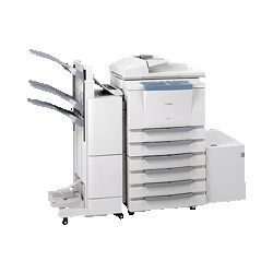 Canon Canon Copier Machine