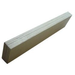 decorative laminated veneer