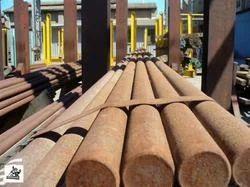 EN36 Steel