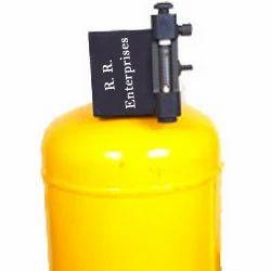 Chlorination Systems Cylinder Mounted Chlorinator