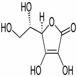 Ascorbic Acid Uses | RM.