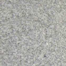 Sira Grey Granite