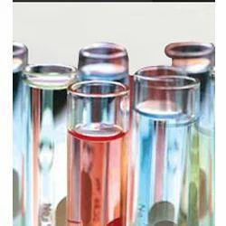 Anisyl+Acetone