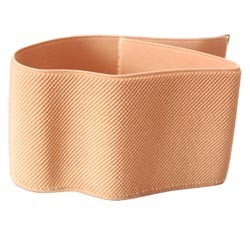 woven surgical elastic
