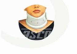 Cervical Collar (Hard) Code : RA3104