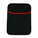 tablet pc soft carry pouch