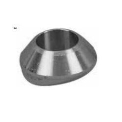Industrial Carbon Steel Latrolet