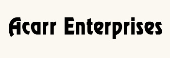 Acarr Enterprises