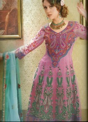 Fancy Salwar Kameez Suits