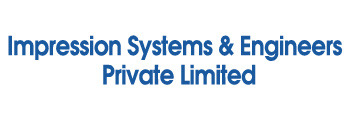 Impression Systems & Engineers Private Limited