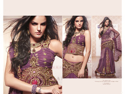 Indian Women Sarees Online